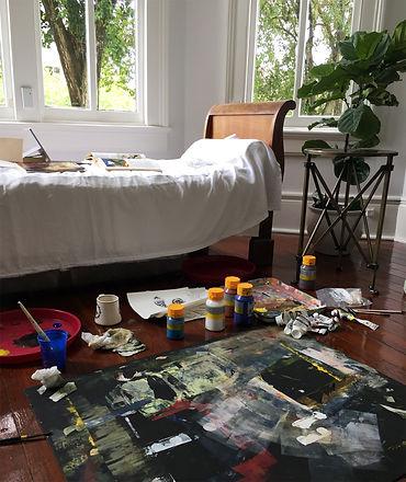 painting setup.jpg