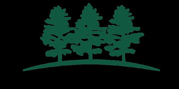 Ericks-Environmental-Consulting-Logo.png