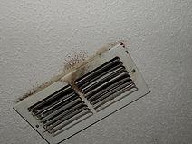 mold air vent2.JPG