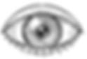 Screen Shot 2020-01-08 at 6.42.01 PM.png