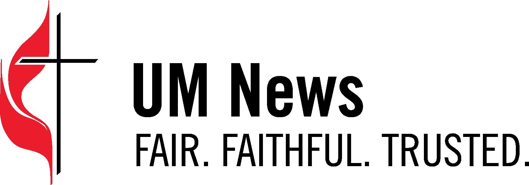 UMNS_logo_ENG_CLR