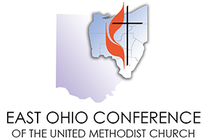 East Ohio Conference