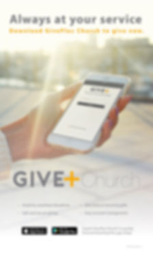 GivePlus Mobile 8.5x14 Poster.jpg
