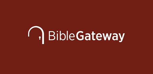 Bible-Gateway