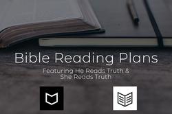 Bible-Reading_Webpage