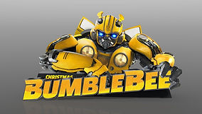 Bumbl Bee.jpg