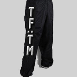 TF:TM jogging pants
