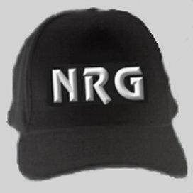 NRG cap