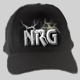 NRG hat