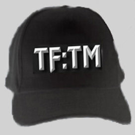 TF:TM hat