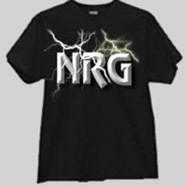 NRG shirt