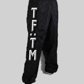 TFTM jogging pants