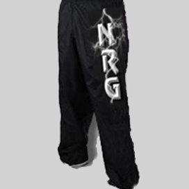 NRG jogging pants