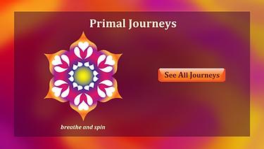 ETM Primal Journeys H.png