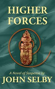 Higher Forces Kindle.jpg