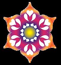 ETM Website Logo 2.tif