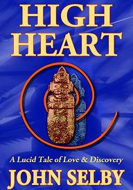 High Heart Front Cover.jpg