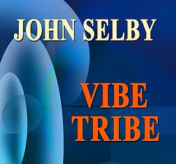 Vibe Tribe Draft 2b_edited.jpg