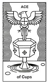 1.Ace of Cups.jpg