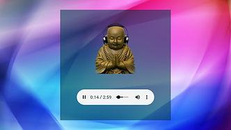 Screenshot_20201116-132100_Enjoy This Mo