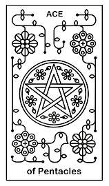 1.Ace of Pentacles.jpg