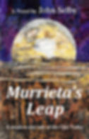 Murrieta's Leap Test.jpg