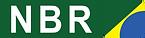 NBR_Logo.png