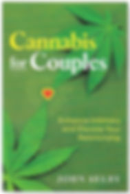 Cannabis%20for%20Couples_edited.jpg
