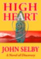 High Heart New.jpg