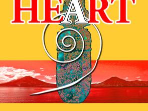 High Heart ... amplifying the feminine