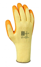 ERGOS guantes 398009