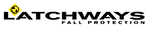latchways logo.png