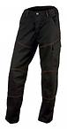 ERGOS pantalones de trabajo