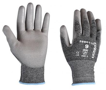 ERGOS 3980115 - guantes anticorte
