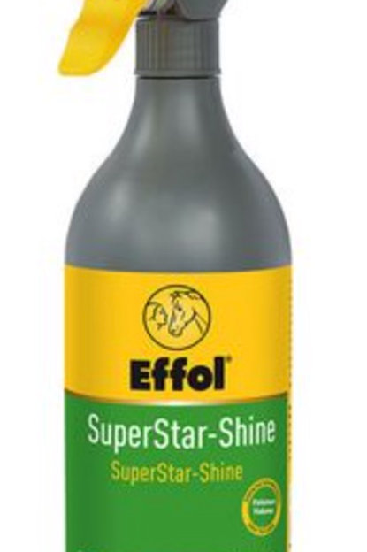 Effol SuperStar-Shine 750ml