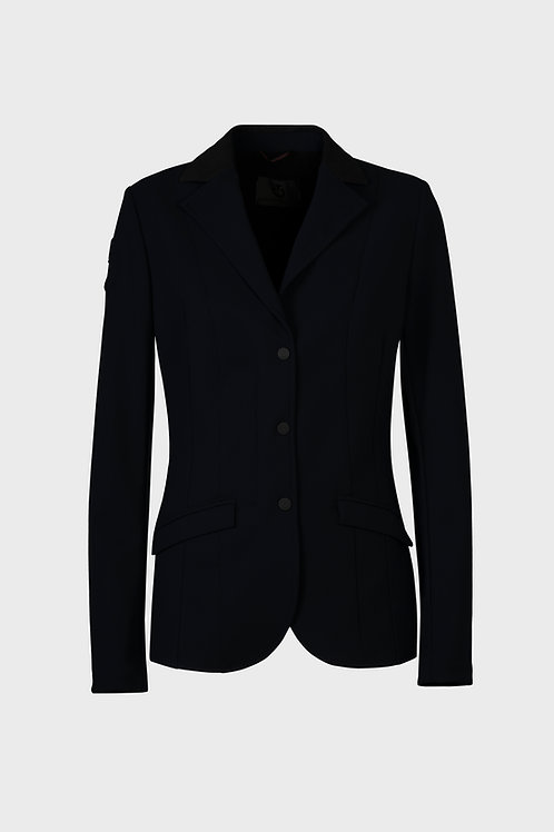Cavalleria Toscana Zip Riding Jacket