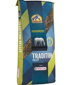 Cavalor Tradition