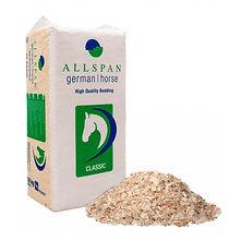 allspan-german-horse-classic-f_213106_1.