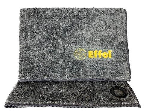 EFFOL SUPERCARE-TOWEL