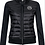 Thumbnail: Imperial Riding Performance Jacke Glittery
