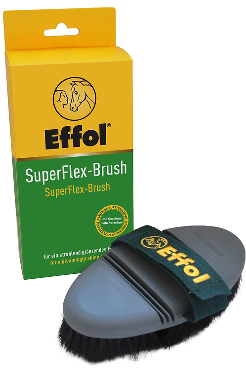 Effol Super Flex Brush
