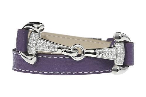 DIMACCI Armband ALBA Luxury