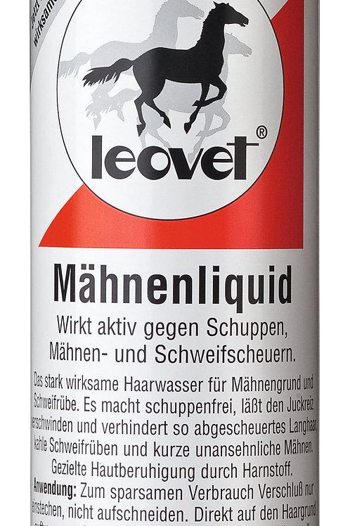 Leovet Mähnenliquid