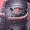 Thumbnail: NOC Damenreithose mit Kniegrip