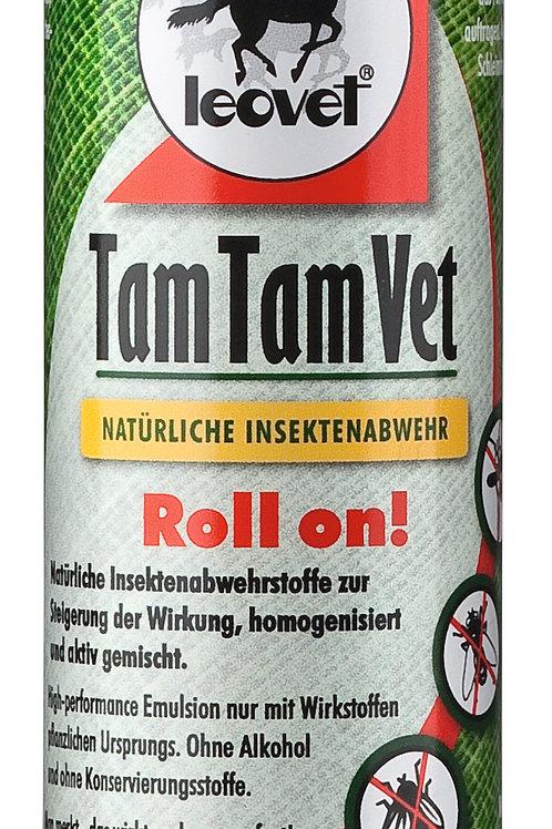 Leovet Tam Tam Vet Roll on