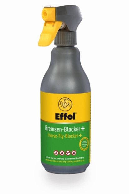 Effol Bremsen Blocker+ 500ml