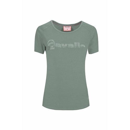 Cavallo T-Shirt Pandur