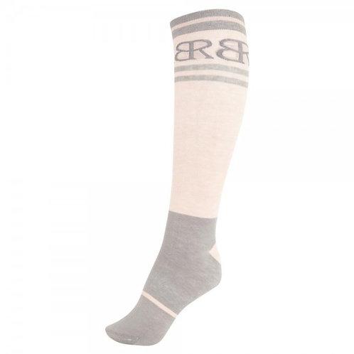 BR Socken Anita