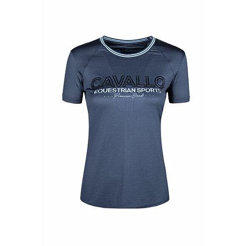 Cavallo T-Shirt Piper