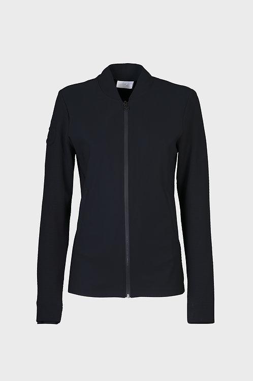 Cavalleria Toscana Jersey Jacket